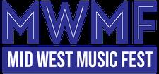 Mid West Music Fest logo