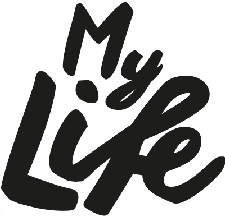 MyLife Workshop UK logo