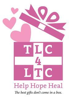 """Pam Marchetti's (Bibeault) Lip Sync Battle"" committee logo"