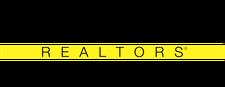 Weichert, Realtors® - Peak Performance logo