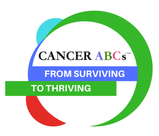 CancerABCs.org logo