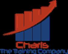 Charis The Training Company logo