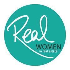 RWIRELA - Real Women In Real Estate Los Angeles logo