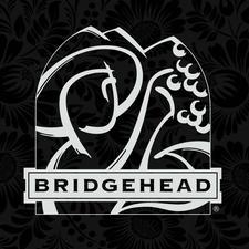 Bridgehead logo