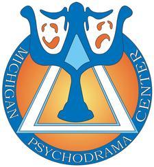 Michigan Psychodrama Center logo
