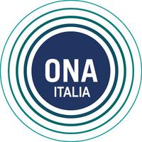 ONA13 @Torino