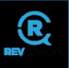 RevCowork logo