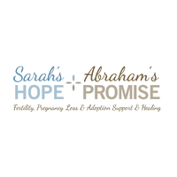 Sarah's Hope & Abraham's Promise: Couples Infertility Healing Retreat, October 28, 2017