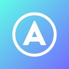 Alive Music Festival logo