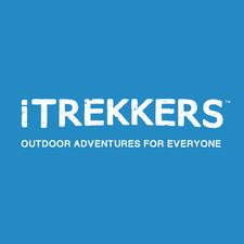 iTREKKERS logo