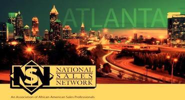 NSN Atlanta Membership Social