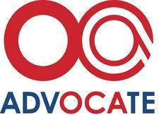 OCA - ASIAN PACIFIC AMERICAN ADVOCATES - UTAH CHAPTER logo