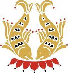 Tibetan Buddhism Center for World Peace - San Antonio logo