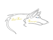 @nuayo logo