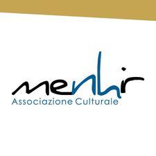 Compagnia Menhir logo