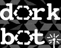 Dorkbot London #85
