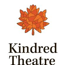 Kindred Theatre  logo