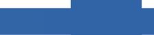 webBox.io logo
