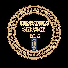 Heavenly Service, LLC logo