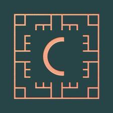 Caravansérail logo