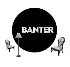 Banter logo