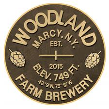 Woodland Farm Brewery logo