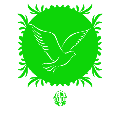 The Conveners Humanity Movement logo