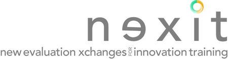 nexit - Evaluation Training that Fuels Social...