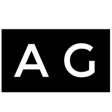 AGOKCIN MUSIC logo