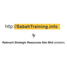 Relevant Strategic Resources Sdn Bhd logo