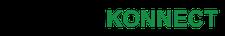 AdvisoryKONNECT logo