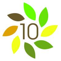 HEN 10th Anniversary Gala