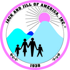 Teen Group of JJMCMC logo