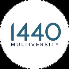 1440 Multiversity logo