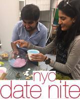 NYC Terrarium Class- Date Nite @ Doing Living on Oct...