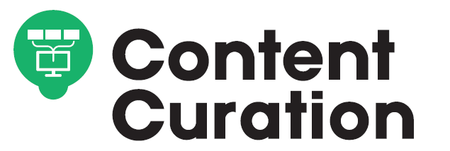 Di 14 jan: Workshop Content Marketing & Content Curation