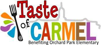 Taste of Carmel 2014
