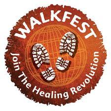 Global Healing Collective logo