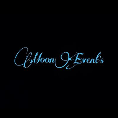 MOON EVENTS  logo