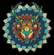 Katzensprung Festival logo