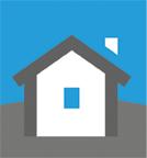 Aberdeen Homes and Gardens logo