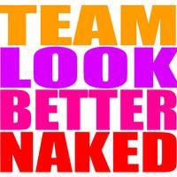 #TeamLookBetterNaked FITNESS TOUR [Queens, NY]
