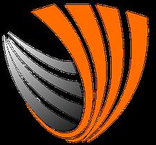 Smarter Technologies Ltd logo