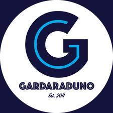 Staff Gardaraduno logo