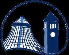 Spokane Christian Church logo