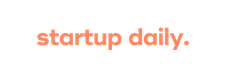 startup daily | silicon paddock logo