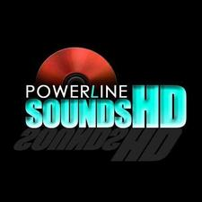 Powerline HD Productions logo