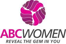 ABC Women logo