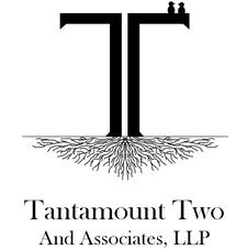 Tantamount Two and Associates, LLP logo