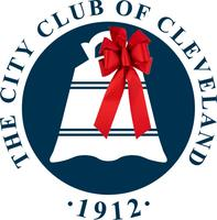 City Club Annual Meeting & Open House